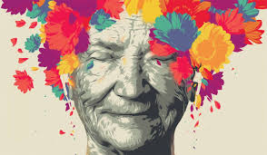 Alzheimer: il virus dell'herpes tra i possibili fattori di rischio