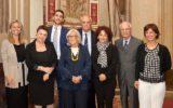Alzheimer: informare per conoscere