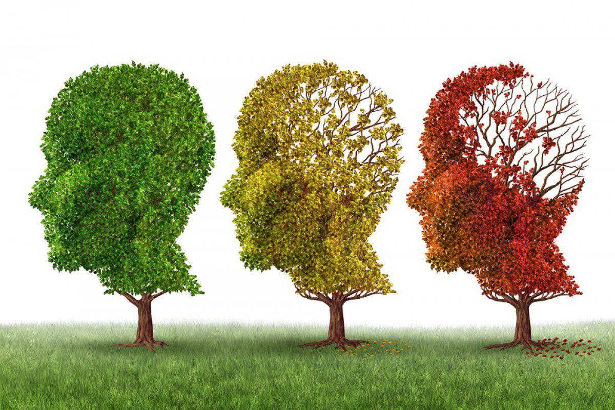Alzheimer: un convegno sui servizi e le opportunità