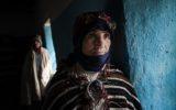 Amazigh: Berberi del Marocco