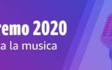 Amazon si prepara a Sanremo