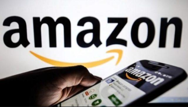 Addio al nubilato in arrivo su Amazon Prime Video