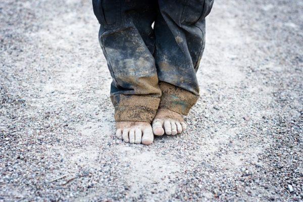 Ambiente e opportunità: il rapporto di Save the children