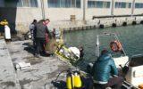 Ambiente: Liguria