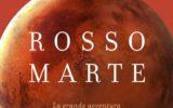 Ambizione Rosso Marte
