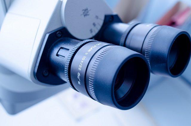 Amgen Biotech Experience