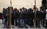 Amnesty accusa l'Ungheria