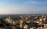 Amnesty: Bengasi