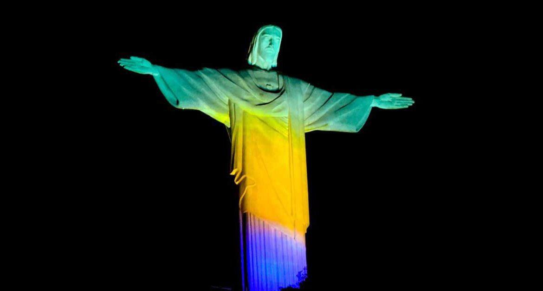 Amnesty: il Brasile non deve ripetere gli stessi errori