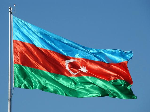 Amnesty: l'incontro Italia-Azerbaigian è fondamentale per i diritti umani