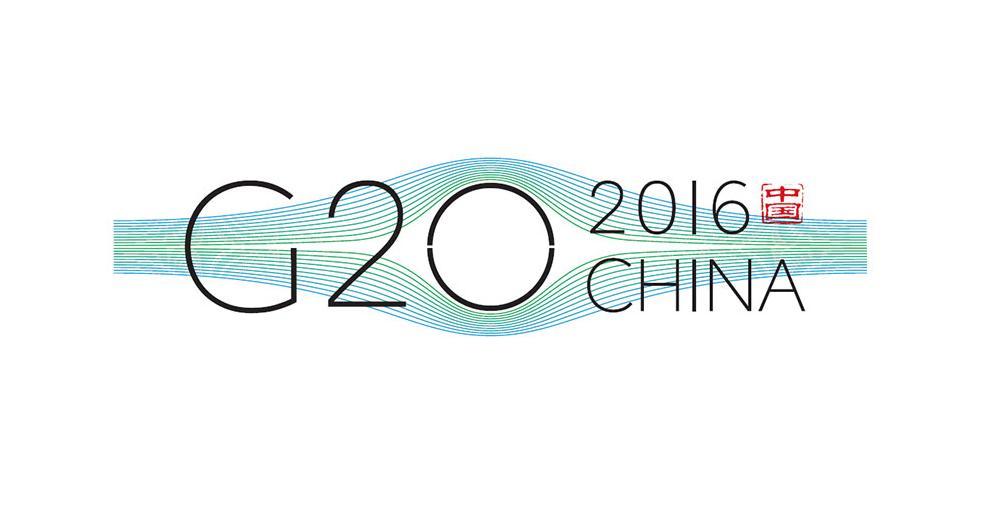 Amnesty International sul G20