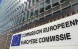 Amnesty International sulle proposte della Commissione Europea