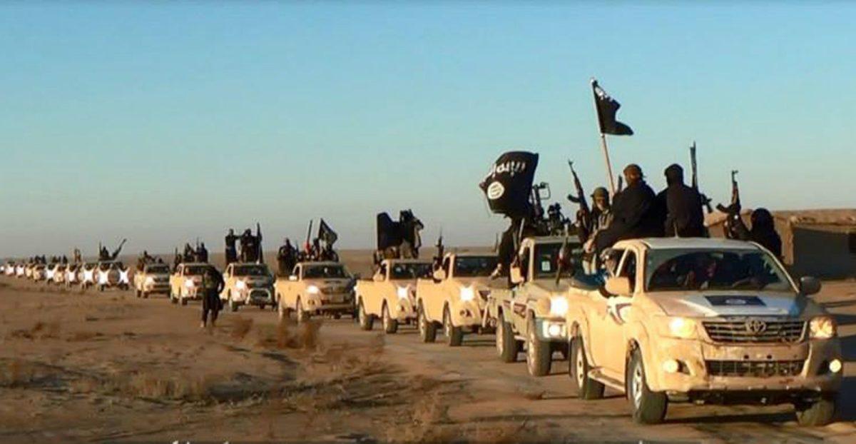 Amnesty: l'Iraq è in preda ad una spirale di violenza senza fine