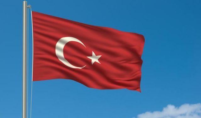 Amnesty: la Turchia garantisca l'ingresso sicuro ai siriani