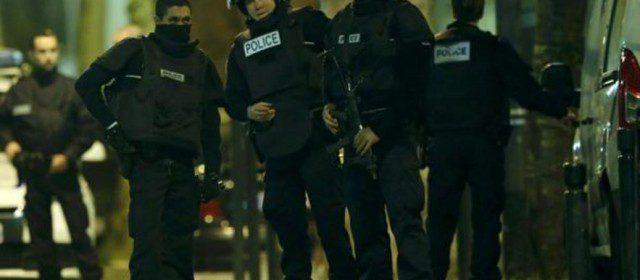 Amnesty: misure d'emergenza sproporzionate in Francia