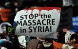 Amnesty: Russia e Siria pongano fine agli attacchi deliberati contro gli ospedali