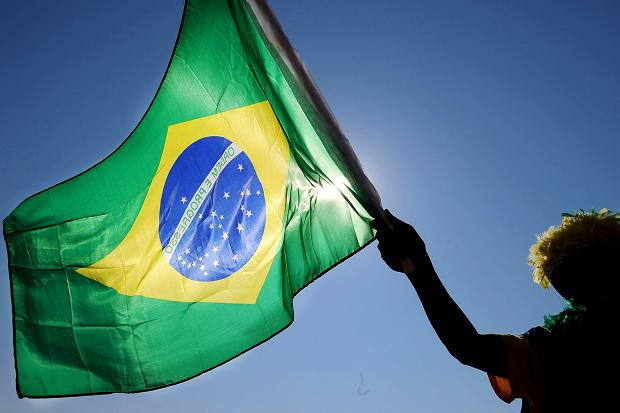 Amnesty sul Brasile a cento giorni dalle Olimpiadi