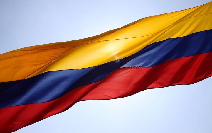 Amnesty sull'accordo di pace della Colombia