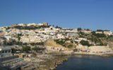 ANCE: in Puglia servono semplificazioni in materia urbanistica