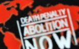Anche la Regione Campania si aggrega alla moratoria sulla pena di morte ONU