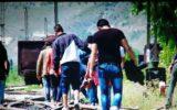 Ancora sui migranti
