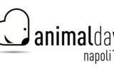 AnimalDay Napoli