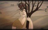 Animavì: Festival Internazionale  del Cinema d'animazione poetico