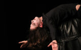 Anna Cappelli (CanticOpera)