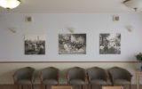 Anni Azzurri: percorsi fotografici nei luoghi del passato