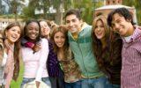 Anno scolastico all'estero: partono gli incontri informativi