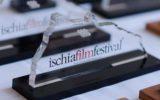 Annunciate le opere della sezione Scenari Campani al XVII Ischia Film Festival