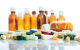 Antibiotico resistenza: una nuova chiave per aggirarla