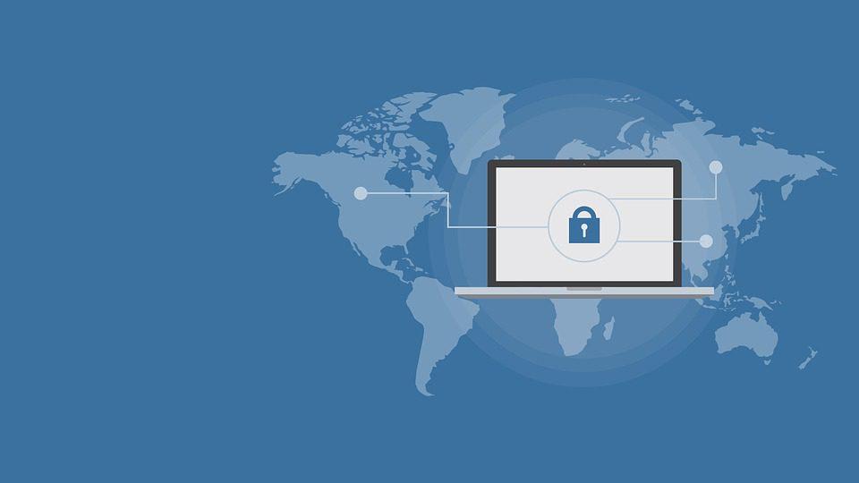 """Antiterrorismo: gli addetti alla """"security"""" non vengono formati specificatamente"""