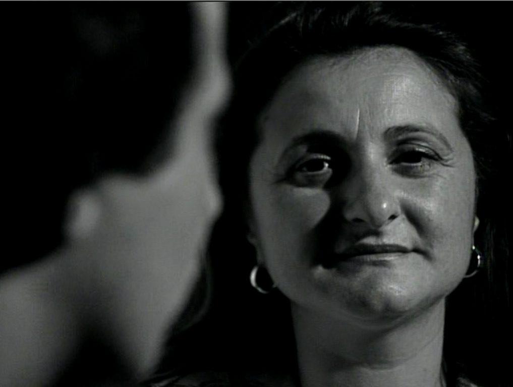 Antonietta De Lillo ad Astradoc