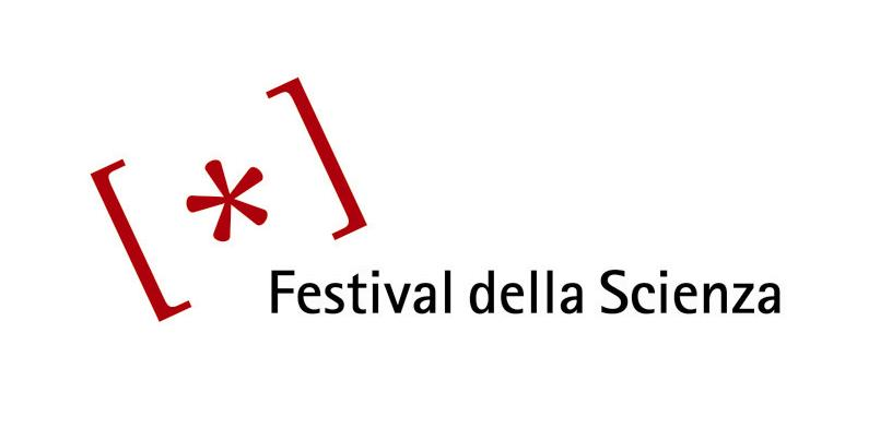 Aperta la call per il Festival della Scienza 2019