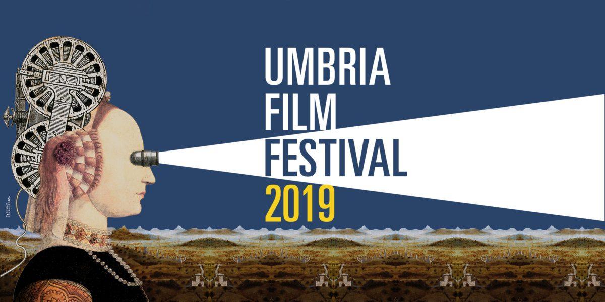 Aperte le iscrizioni per l'Umbria Film Festival 2019