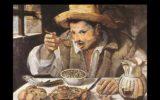 Apicio: uno chef stellato!
