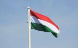 Appello dell'UNICEF all'Ungheria sulle nuove norme sull'incarcerazione