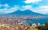 Approvato il preliminare Piano Urbanistico Comunale della Città di Napoli