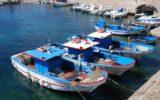 Approvato il programma nazionale per la pesca italiana fino al 2020