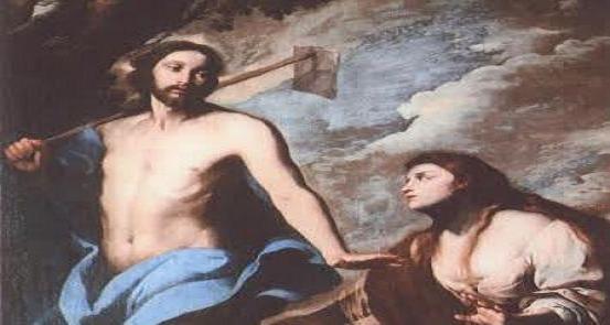 Appuntamenti d'arte: Pittura napoletana nel Sei e Settecento