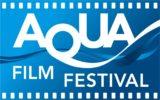 Aqua Film Festival 2017