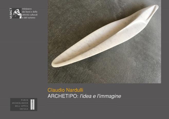 Archetipo: l'idea e l'immagine