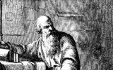 Archimede Infinito