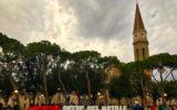 Arezzo Città del Natale: si rinnova la magia