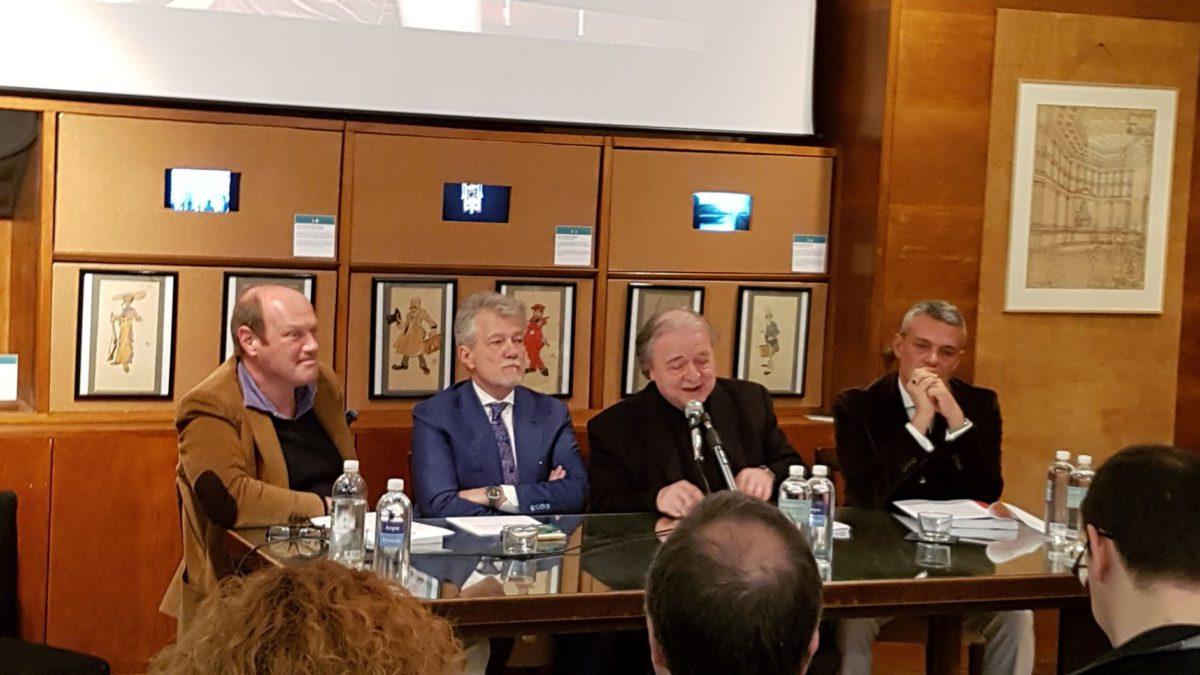 Arezzo rARo Festival: la città toscana un evento all'esclusività