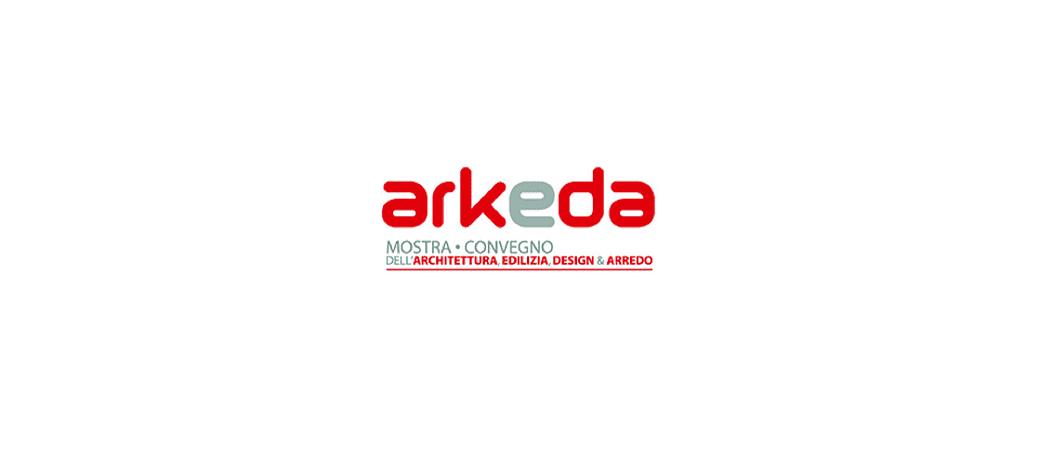 Arkeda 2016