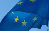 Armi da fuoco: la nuova strategia UE