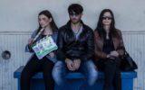 """Arriva al cinema """"Il diario di Carmela"""""""