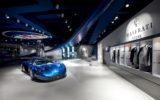 Arriva il Motor Web Museum